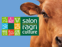 Inscriptions au Salon International de l'Agriculture 2017