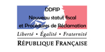 Statut Fiscal - Forfait Agricole