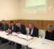 Convention CDC - SIEEP HC: Electrification des exploitations agricoles